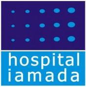 Hospital e Maternidade Presidente Prudente