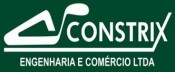 Constrix Engenharia e Comércio Ltda