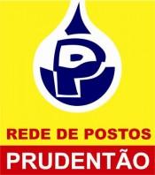 REDE PRUDENTÃO
