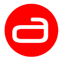 Audi Comunicação