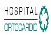 Hospital Ortocardio
