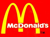 Mc Donald´s Prudente