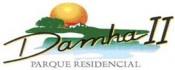 Residencial Damha II - Prudente