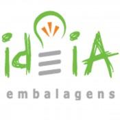 IDEIA EMBALAGENS E ACESSORIOS LTDA EPP