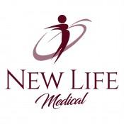 New Life Medical