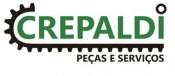 CREPALDI PECAS E SERVICOS LTDA EPP