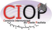Consórcio Intermunicipal Oeste Paulista